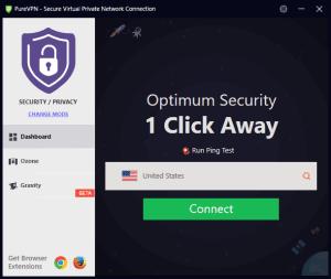 Best VPNs for PBS - PureVPN