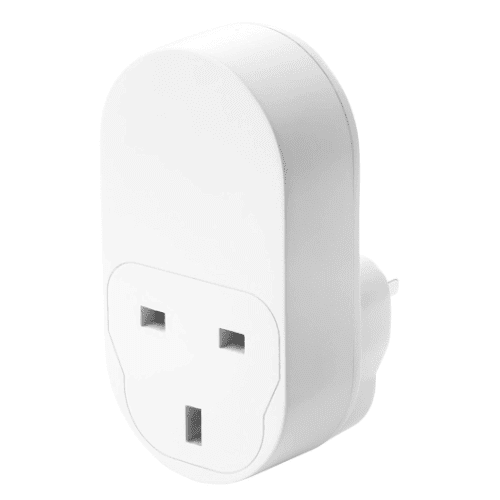 IKEA TRADFRI Wireless Control