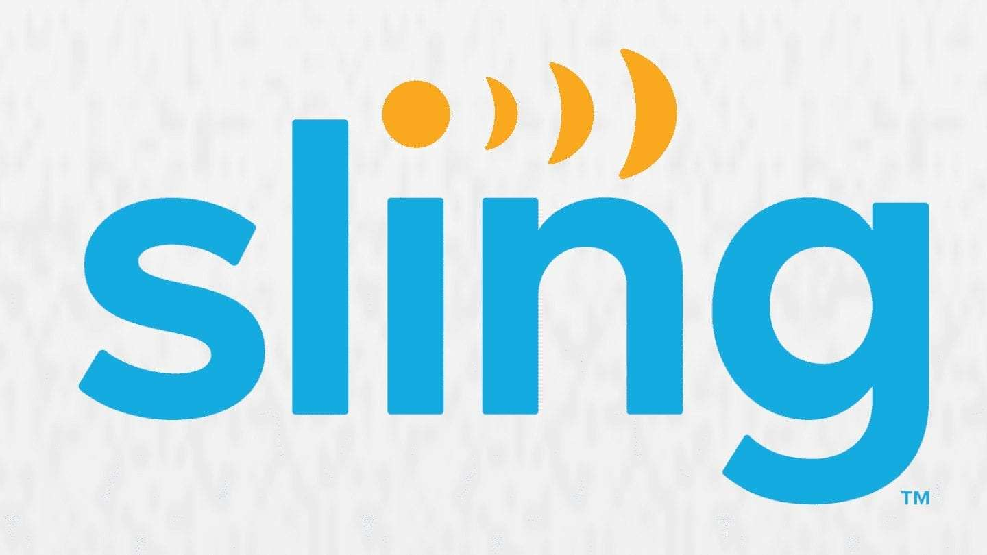 Best VPNs for Sling TV