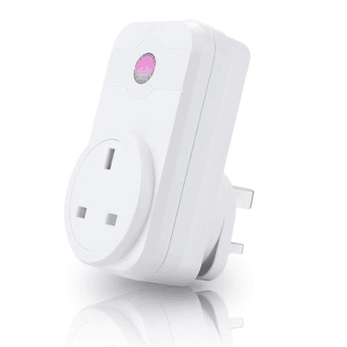 Smart Plug ANEKEN Wifi Plug