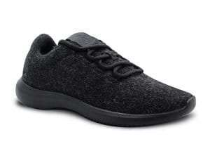 Amazon Allbirds rip-off