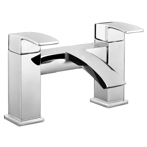 Celala Luxury Bathroom Bath Taps
