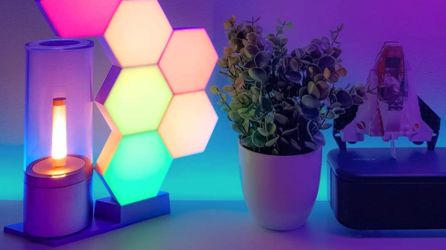 The best cheap Philips Hue alternatives