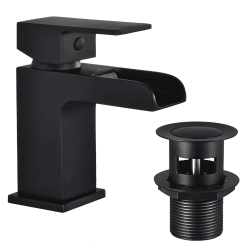 Funime Bathroom Sink Taps