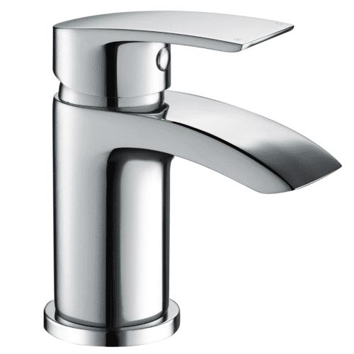 Hapilife Faucet