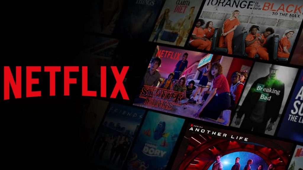 Tunnelbear not working with Netflix 2