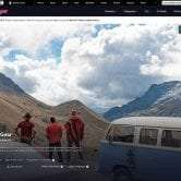 BBC iPlayer not working with VPN? Here's how to fix that! (March 2020)