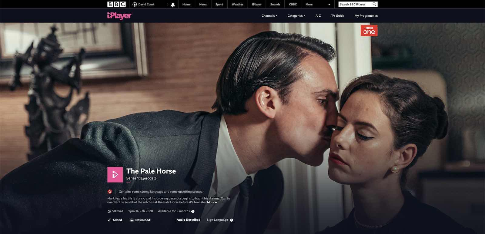 Best DNS Server for watching BBC iPlayer abroad