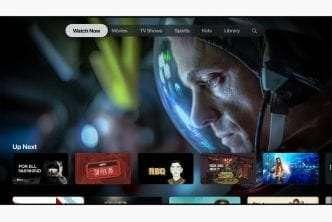 Can you download ExpressVPN on Apple TV?