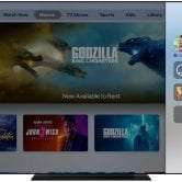 How to download BBC iPlayer app on Apple TV from outside the UK