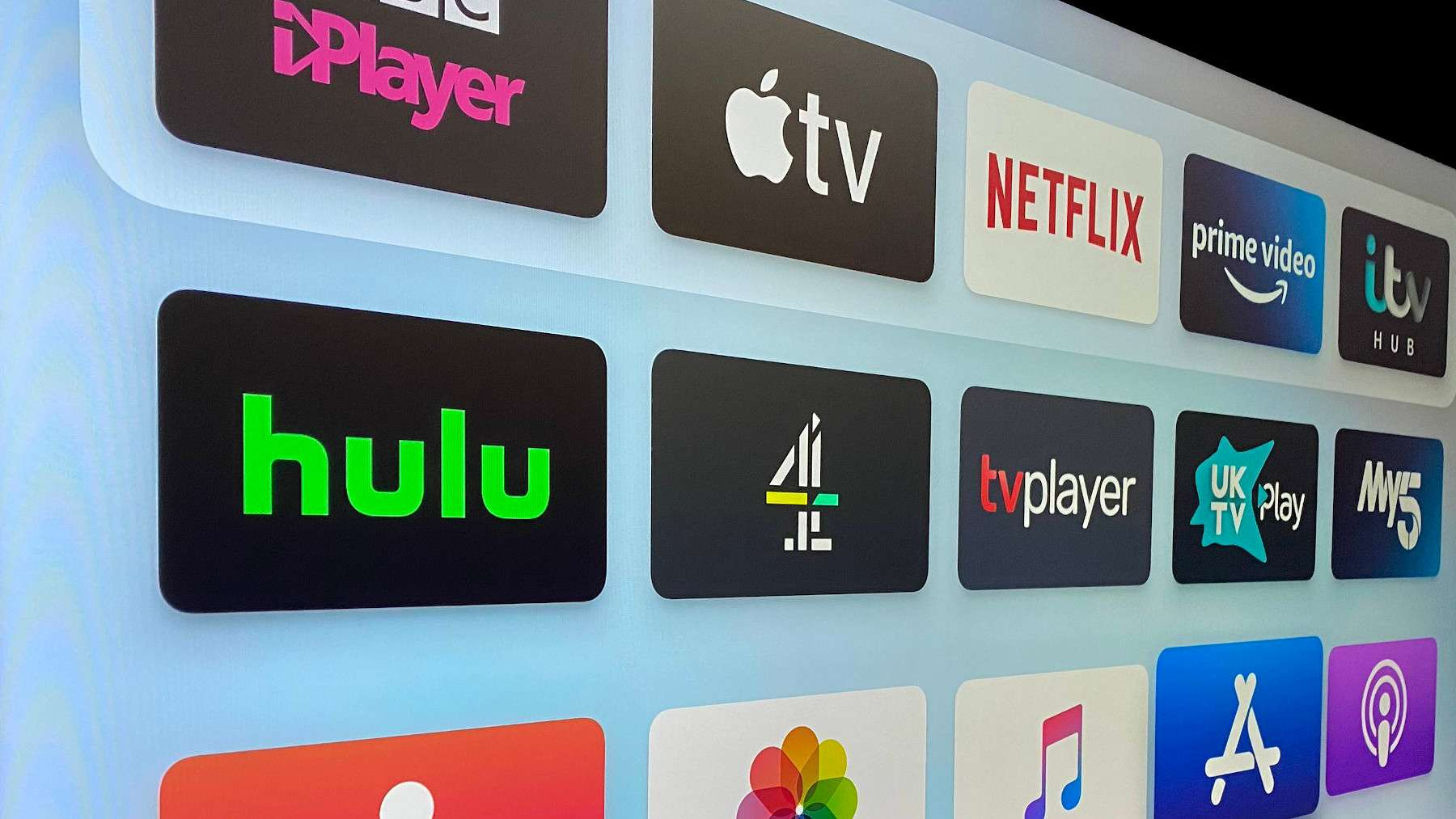 How to watch US Netflix on Apple TV