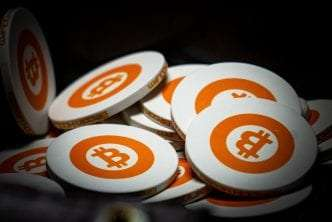 Are BitCoin:Cryptocurrency betting sites safe?