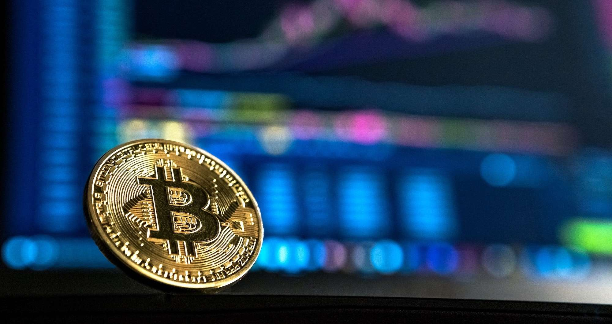 Best Bitcoin Cryptocurrency sports betting sites