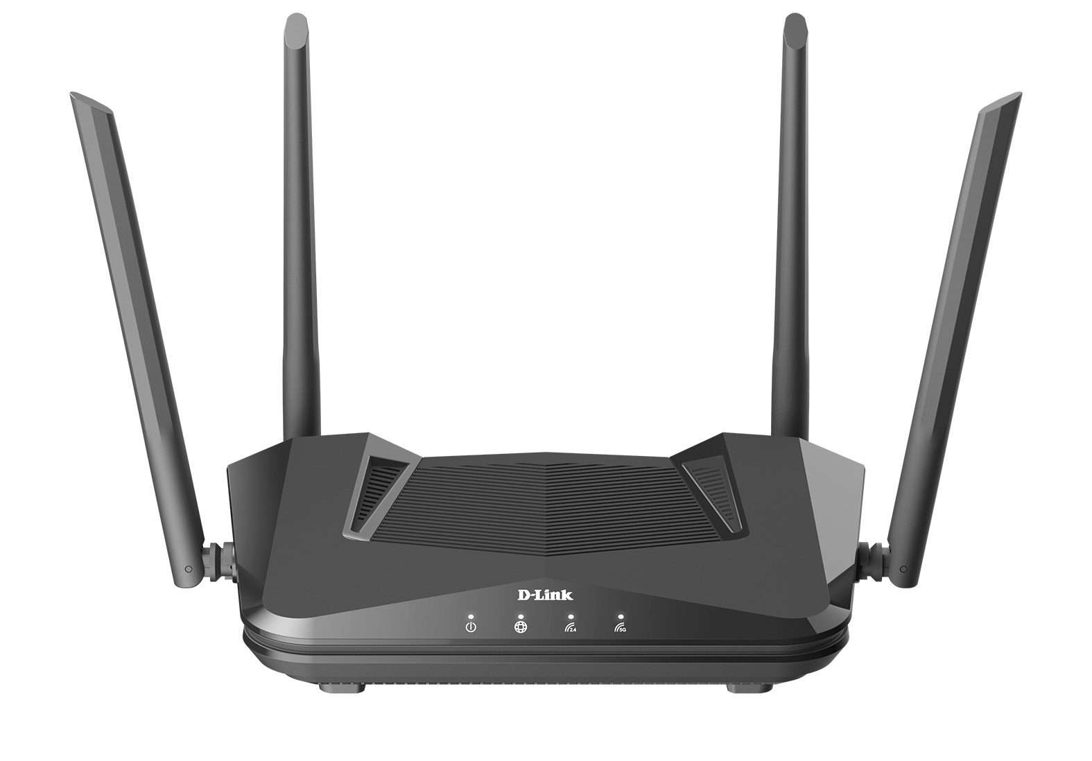 D-Link DIR-X1560 AX1500 Wi-Fi 6 Router review