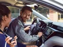 Echo Auto Review (NZ) - Lifestyle 1