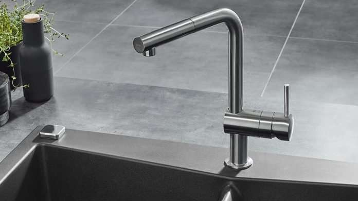 Grohe 32168DC0
