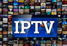 Is IPTV Safe? Is IPTV legal?