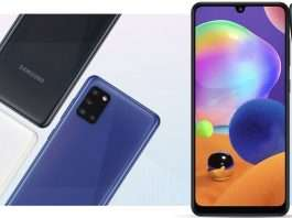 Is the Samsung Galaxy A31 worth getting?Is the Samsung Galaxy A31 worth getting?