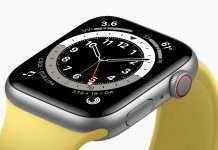 Apple Watch SE review NZ