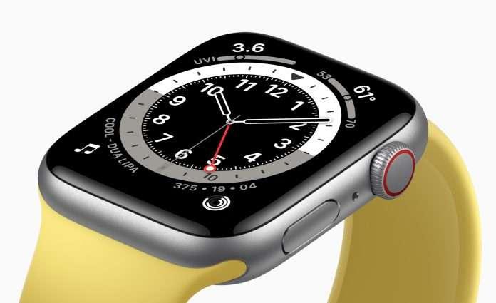 Apple Watch SE review NZ
