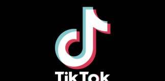 "Oracle (not Microsoft) set to become TikTok's ""trusted tech partner"""