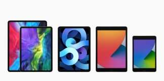 Which iPad should I buy in NZ 2020
