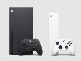 Xbox Series X & Xbox Series S release date, specs and price NZ