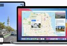 Apple Maps to begin six-month survey of New Zealand - main