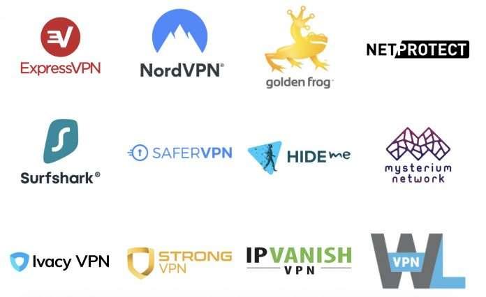 Leading brands launch VPN Trust Initiative (VTI) to boost trust