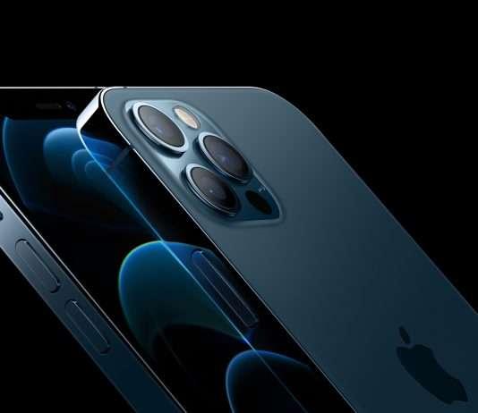 iPhone Pro Max revew - Hero