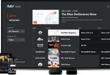Best VPNs for FuboTV - Devices