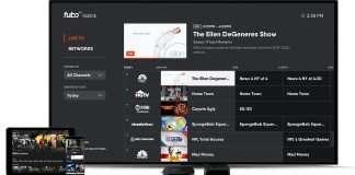 Best VPNs for FuboTV - Devices