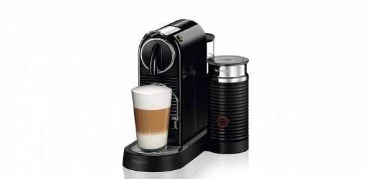 Nespresso-CitiZ-Milk-Coffee-Machine-by-Magimix-review-main
