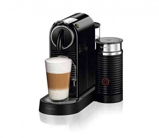 Nespresso-CitiZ-Milk-Coffee-Machine-by-Magimix-review-main