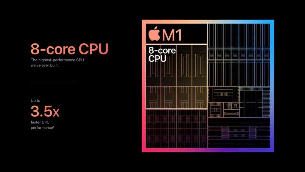 Which M1 MacBook should I buy? MacBook Air vs MacBook Pro 1