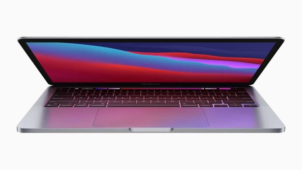 Which M1 MacBook should I buy? MacBook Air vs MacBook Pro 4