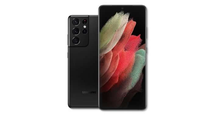 Best Phone NZ 2021 What's the best smartphone I can buy in NZ 2