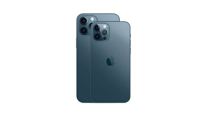 Best Phone NZ 2021 What's the best smartphone I can buy in NZ 3