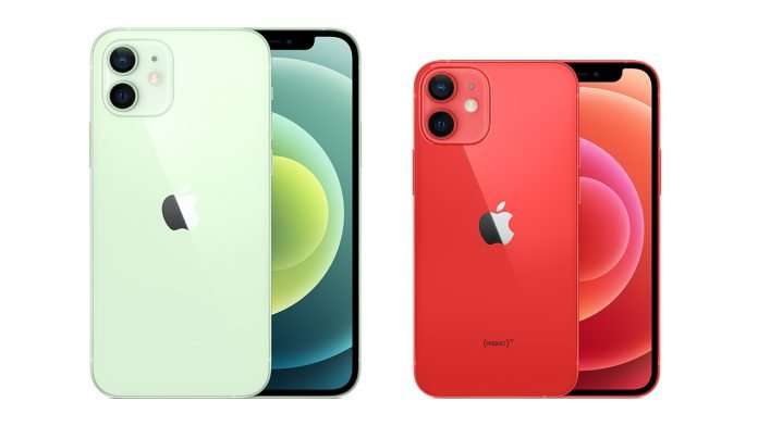 Best Phone NZ 2021 What's the best smartphone I can buy in NZ 4