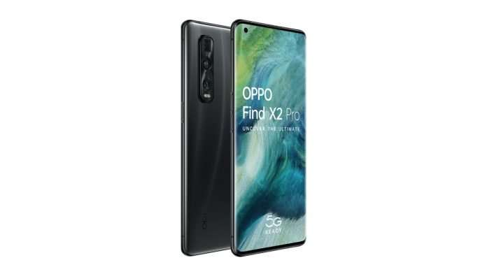 Best Phone NZ 2021 What's the best smartphone I can buy in NZ 8