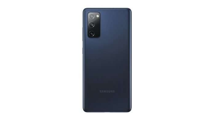 Best Phone NZ 2021 What's the best smartphone I can buy in NZ 9