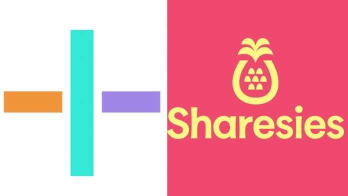 Is Hatch or Sharesies better?