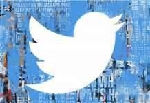Twitter to rollout subscription tier