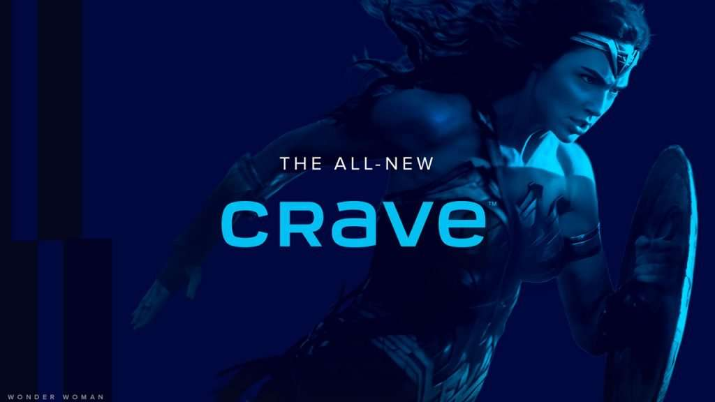Crave not working with VPN It's easily fixed 5
