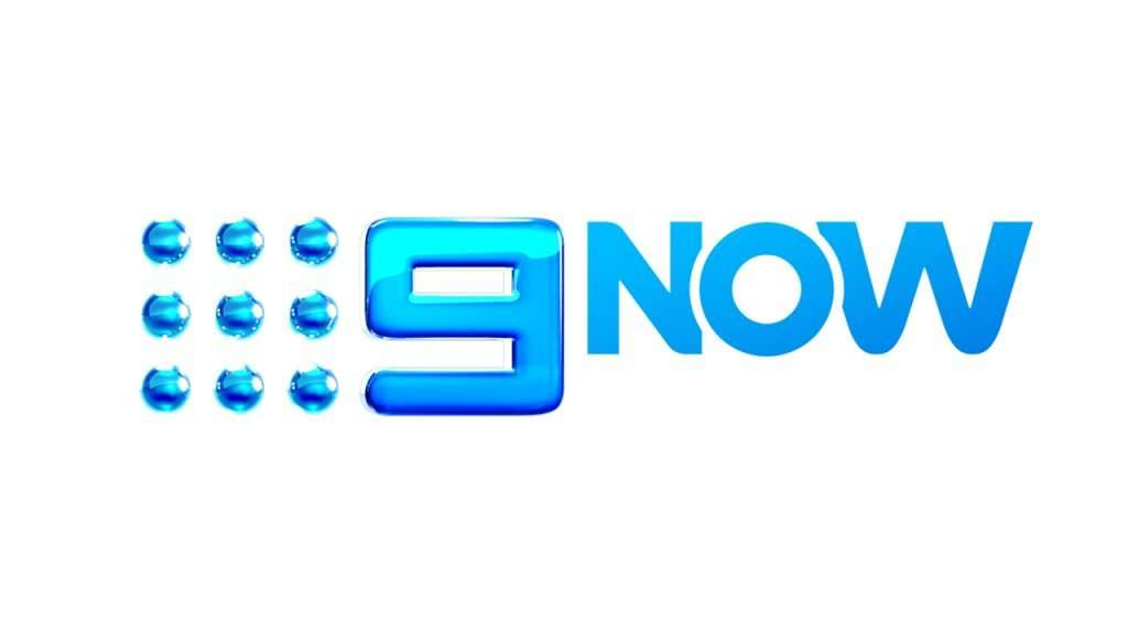 How to watch 9now in nz 2