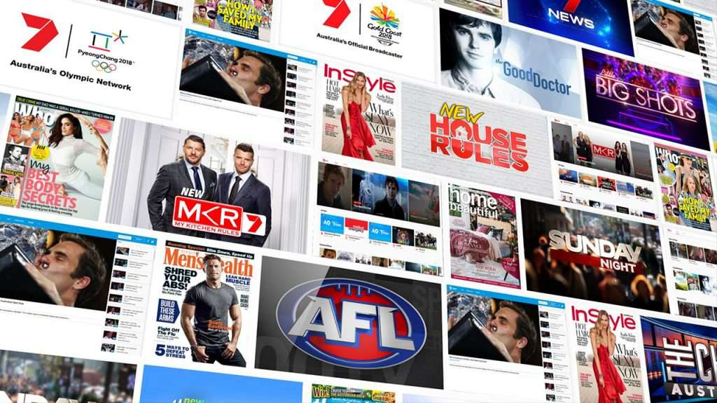 How to watch Australian TV in the UK 3