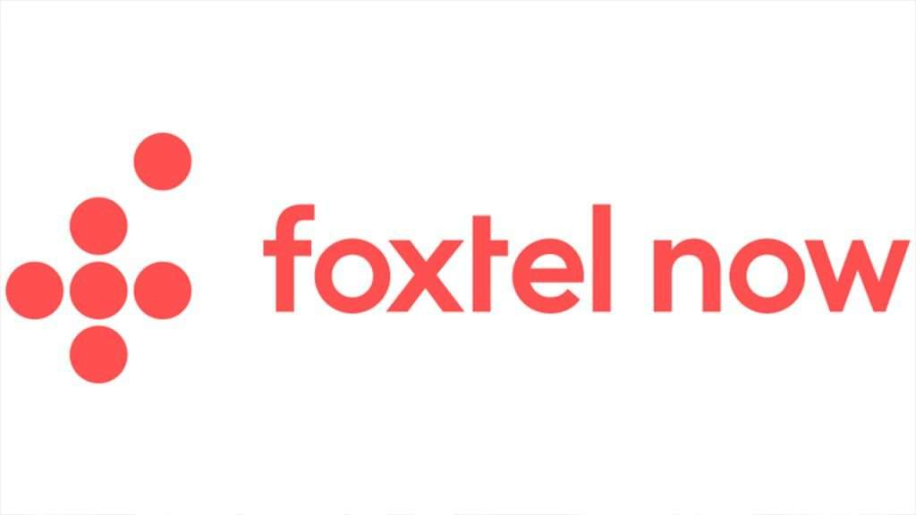 How to watch Foxtel Now outside Australia 2