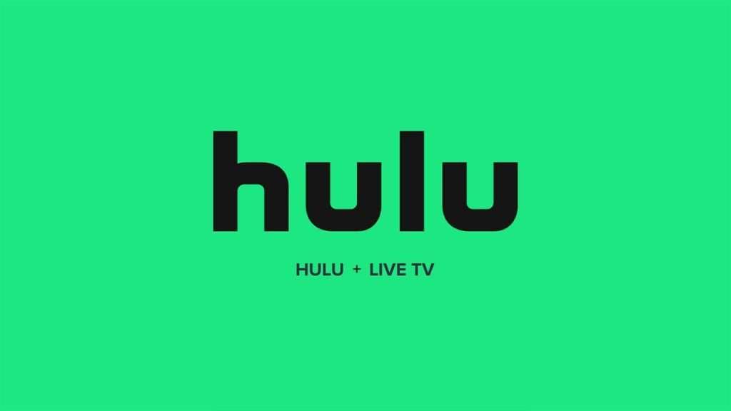 How to watch Hulu in Australia 2