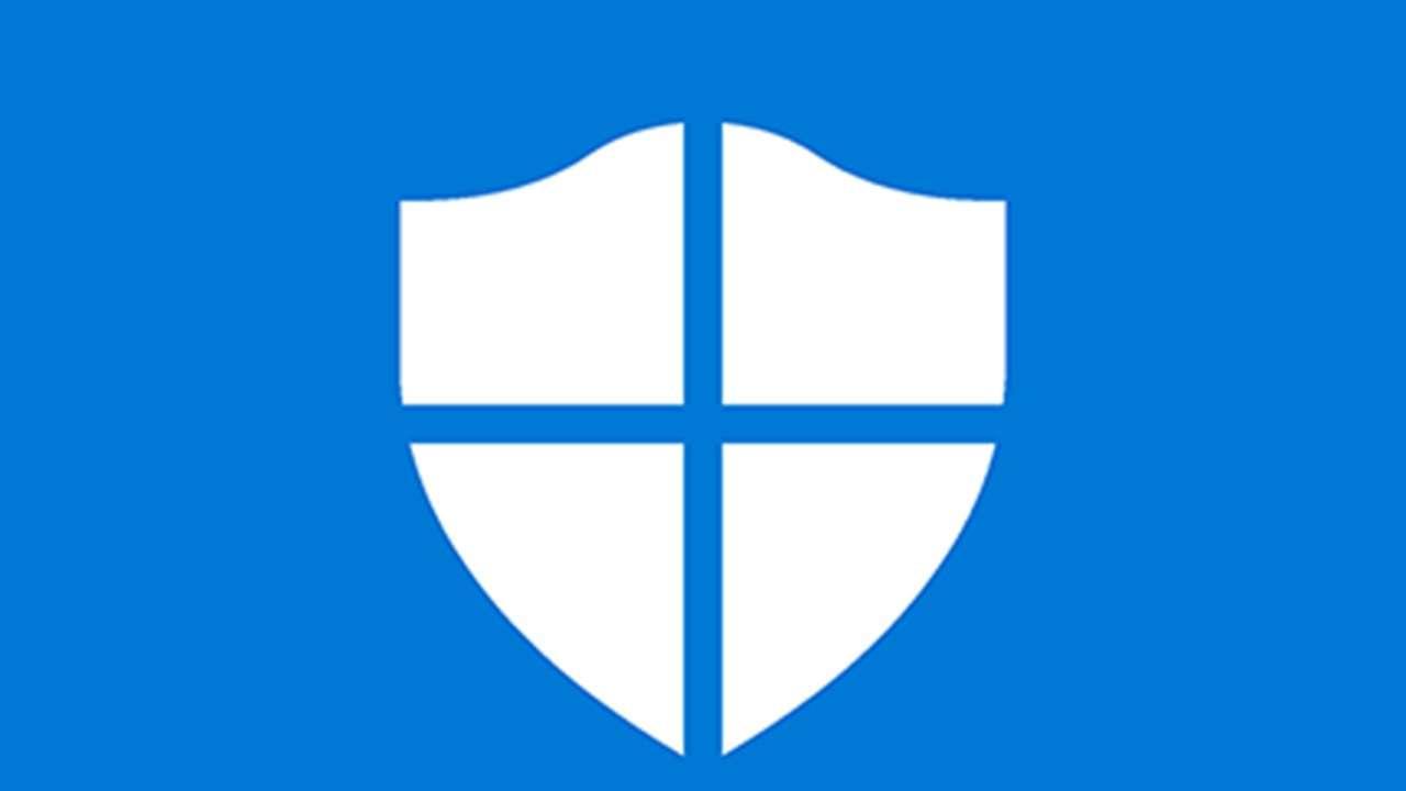 Top 10 best antivirus software 2021 1