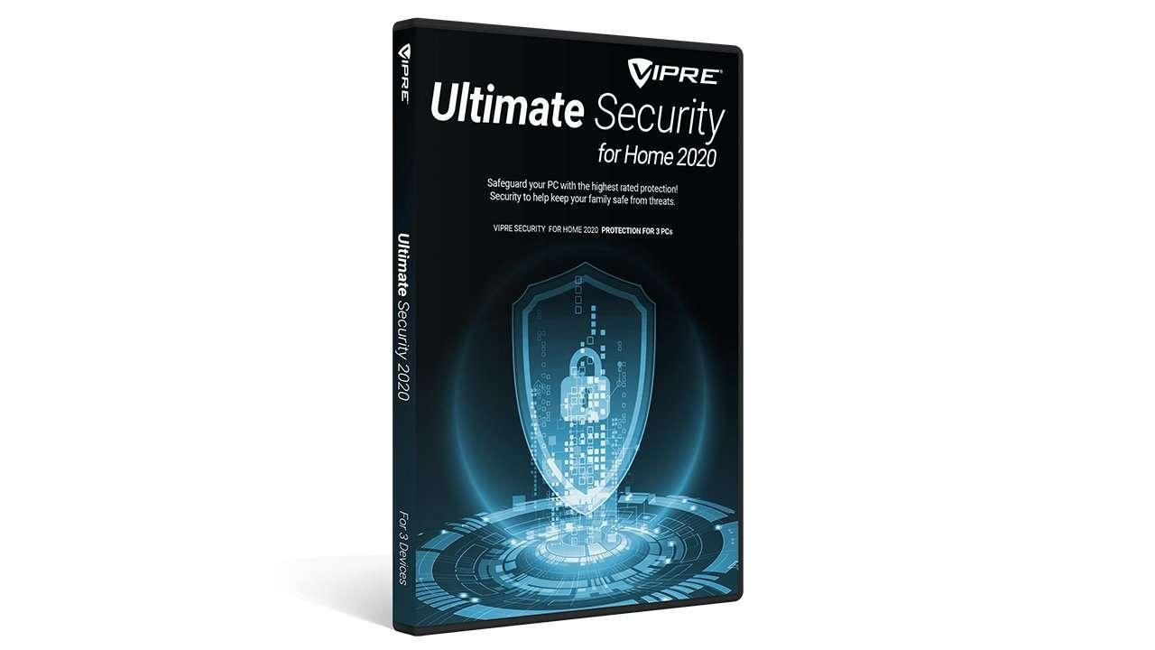 Top 10 best antivirus software 2021 2